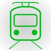 Tram Master - 3D Maps of London's Tram Stops by Station Master camedia master 2 0