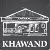 Khawand Pizza Aarhus