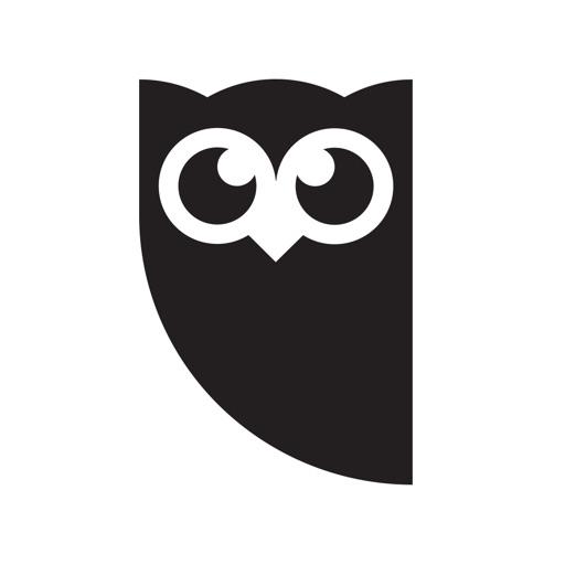 Hootsuite (TwitterなどのSNS管理ツール)
