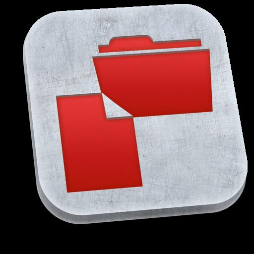 桌面图标及文件整理工具 Desktop Groups
