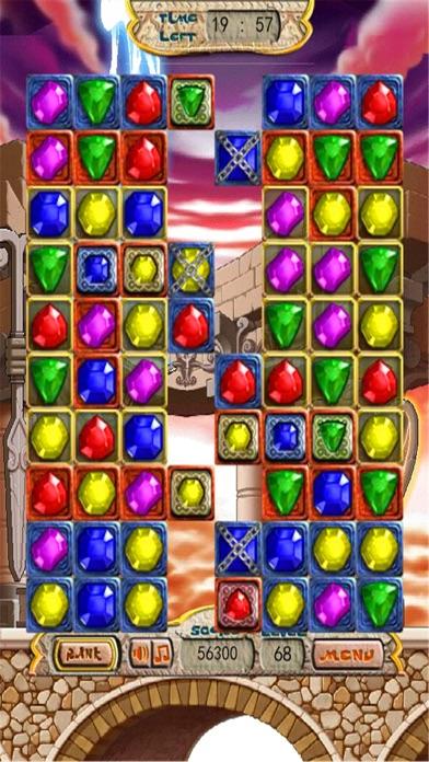 Ancient Jewels 4