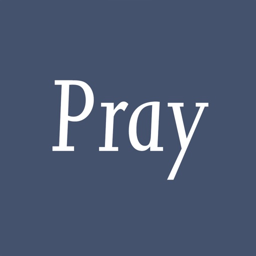 Time to Pray: Prayer During the Day from the Church of England