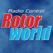 Radio Control Rotorworld - Europe's No.1 Radio Control Helicopter Magazine