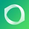 CROSS - 網頁瀏覽器