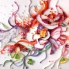 Paper Quilling Ideas - Quilling Art Wallpapers