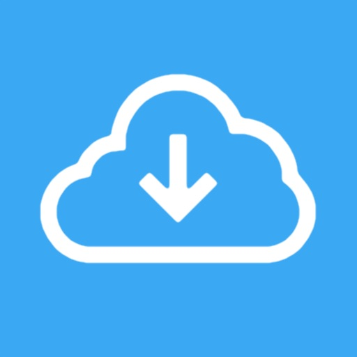 Music Player for Cloud - MP3 Manager for Box Drive iOS App