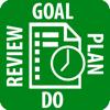 GoalPlanDo