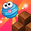 Sweet Jump - Endless Arcade Jumper Game