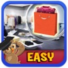 Find Hidden Object : Hundreds Clothing – Search Hidden Scenes to Find Differences in Objects