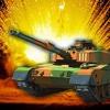 PanzerAttack