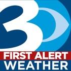WBTV First Alert Weather icon