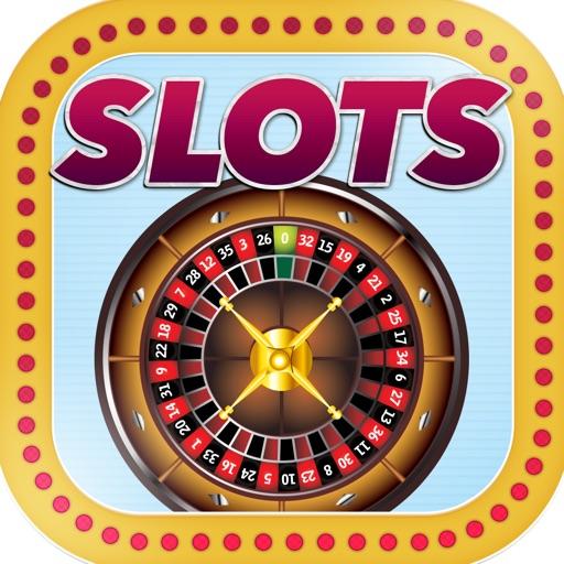 SpinToWin Mega Millions Slots - FREE Vegas Casino Games by Luiz