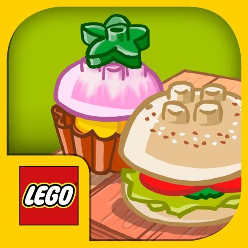 LEGO® DUPLO® Food