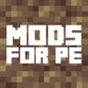 Mods Explorer – for PocketMine MP