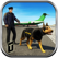 Airport Police Dog Duty Sim - Tapinator, Inc.