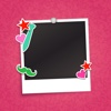 Frames Shop - Beauty Frames for pictures, edit photo, add text frames