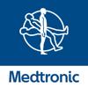Kalkulator Wymienników Medtronic