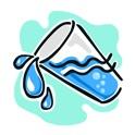 Splashy Agua Rastreador - Beber más agua, Seguimiento ingesta diaria de agua, Get recordatorio de la icon