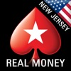 PokerStars Poker – Real Money Holdem - NJ