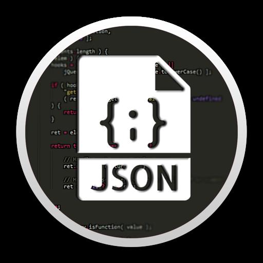 Json解析