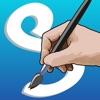Sign It! - Swipe to add a signature