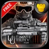 BO3 Ultimate Utility™ Free (for Call of Duty: Black Ops 3)