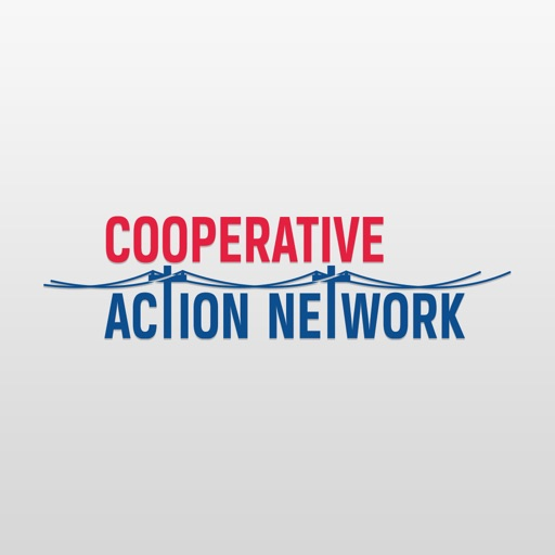 Cooperative Action Network Advocacy
