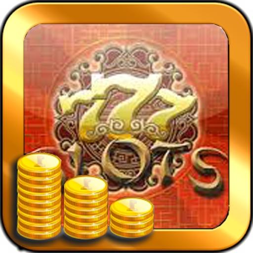 Viva Las Vegas - Kingly Royal Gambler Golden Jackpot - FREE Vegas Slots Game iOS App