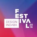 Design Indaba 2016 icon