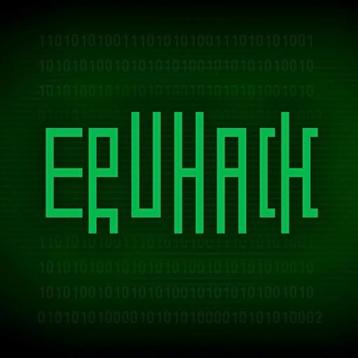 Eruhack: Выгода Эрудита iOS App