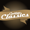 Guitar & Bass Classics