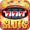 Free Slots Machines Games - Spin Classic Vegas Casino