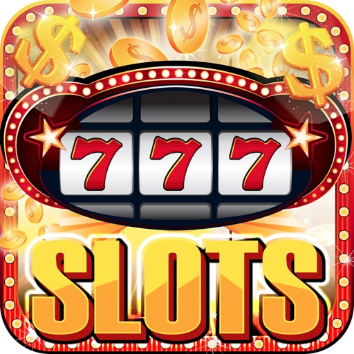 All free slots games with Free Spins - 6