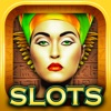 Slots Golden Tomb Casino — FREE Vegas Slot Machine Games worthy of a Pharaoh!
