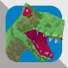Alpaca Space Lab, LLC - Dino Walk Simulator artwork