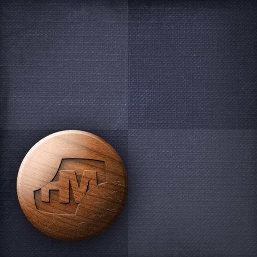 逃脱棋:Escapology【精美益智】