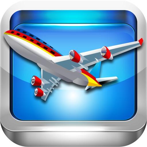 Escape Games 240 iOS App