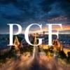 PGF App