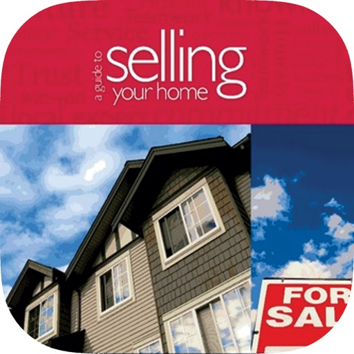 Best Effective Guide Of Sell Your Home Top Dollar For