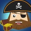 Избегать Злых Пиратов - игры разума смотреть игра фильм побег torrent торрент пенза кинопоиск для