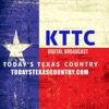 Todays Texas Country