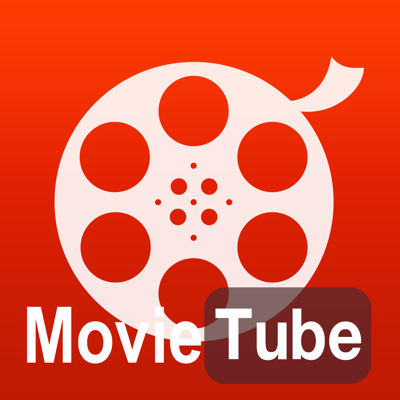 Movie Tube app review: offering hundreds of free movies from YouTube