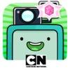 cartoonnetwork.com iOS App