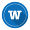 Writed Pro - for Word, OpenOffice, Markdown and RTF