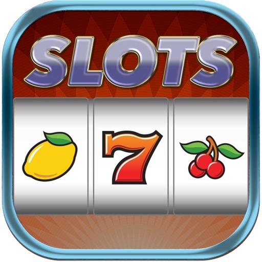 Luxury Slots Machines of Vegas - FREE Casino Machine iOS App