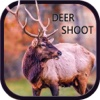 Deer Hunter Wild life Sniper killing 2016