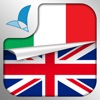 Frasario Italiano Inglese - Impara l'inglese app free for iPhone/iPad