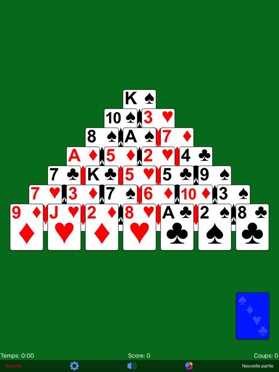 <span><b class=sec>Jeux</b> d'Arcade - Jouez gratuitement à des jeux en ligne sur Jeux…</span>