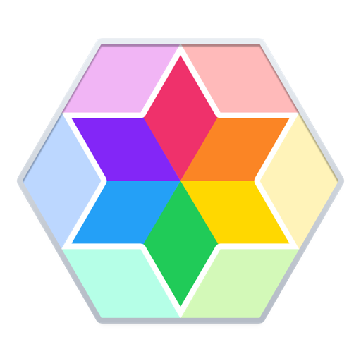 interPhotos - Cleanup Storage on iPhone. Find duplicate photos on Mac & iPhone.