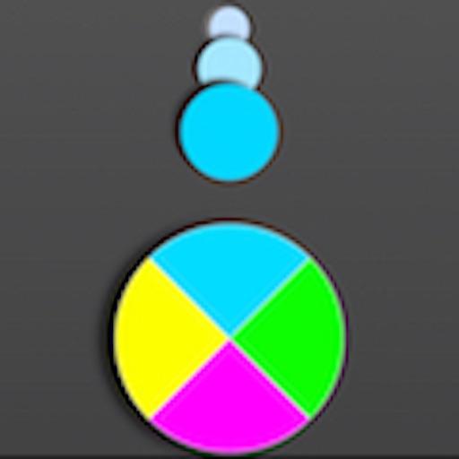 Color Twist - BenzApps iOS App